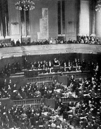 Second_Zionist_Congress